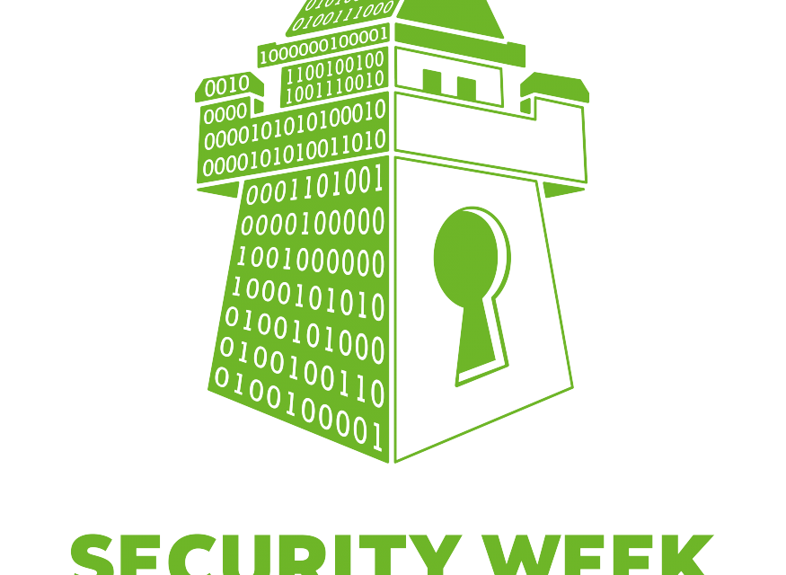 https://secinto.com/wp-content/uploads/2019/09/SecurityWeek2019-875x640.png