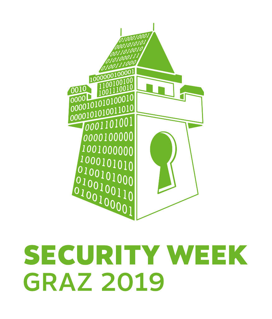 https://secinto.com/wp-content/uploads/2019/09/SecurityWeek2019.png